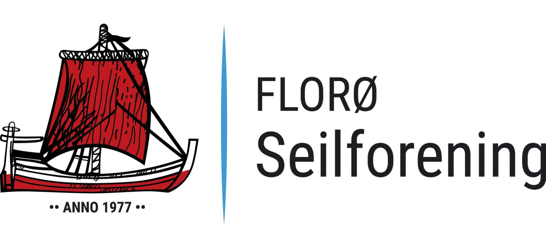 Floro Seilforening