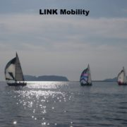 link_mobility