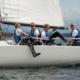 Seilsportligaen - Florø Seilforening
